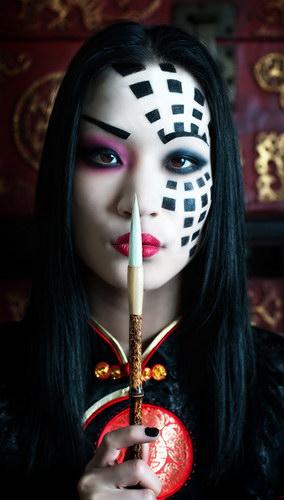 sinister-kabuki-5-850